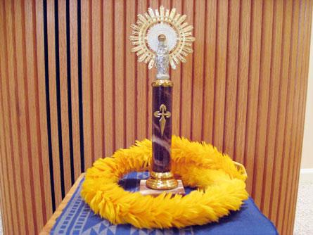 2009-10-12-pillar