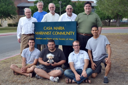 2014-05-12-casa-end-of-year